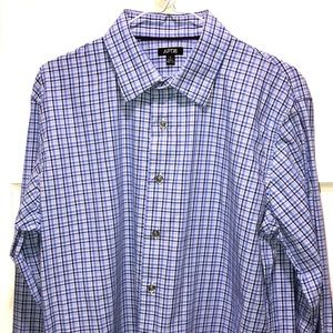 APT. 9 Long Sleeve Shirt SIZE L